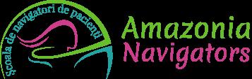 Amazonia Navigators
